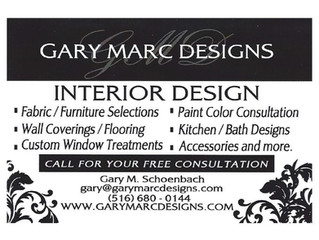Interior Design Free Consultation