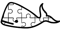 autism whale