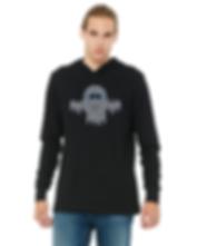 3512_-black-unisex-lightweight-hoodie.pn