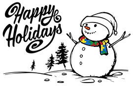 SNOWMAN-HAPPY-HOLIDAYS.png
