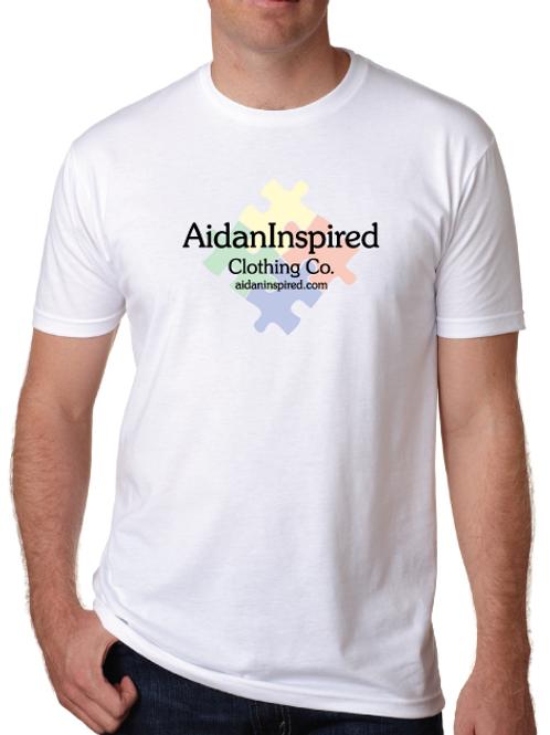 Aidan Inspired Unisex Tee