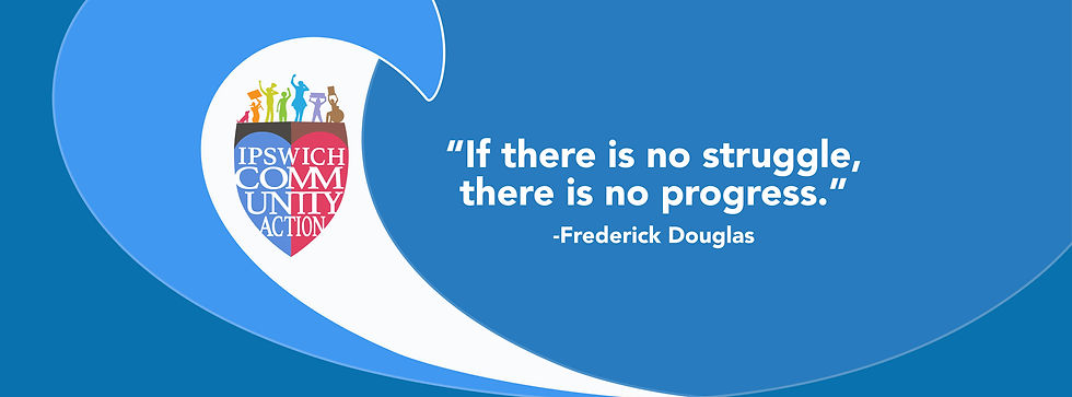 ICA_FB_banner_No struggle, no progress.j