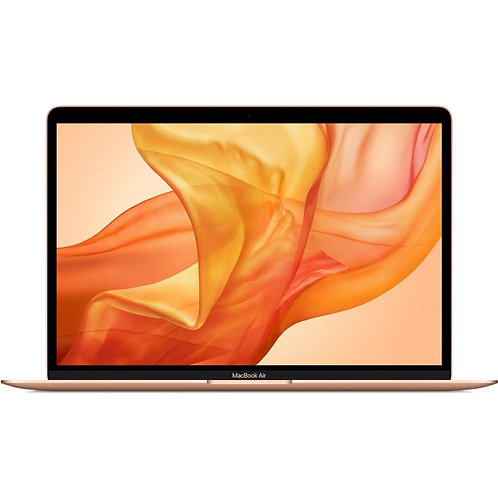 "APPLE Macbook Air 13"" 2020 - M1/8GB/512GB Gold"