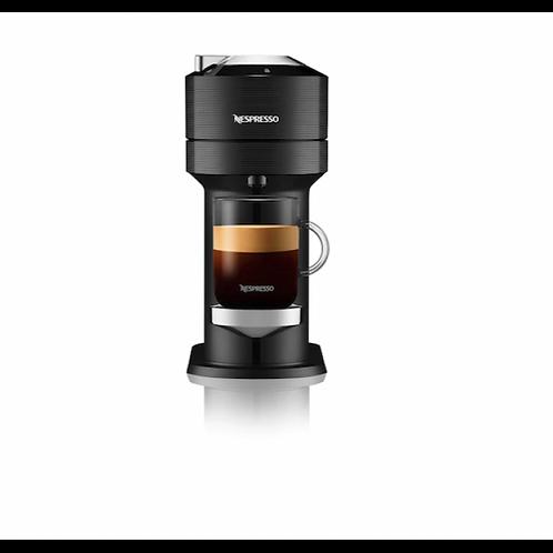 KRUPS nespresso YY4549FD - Zwart