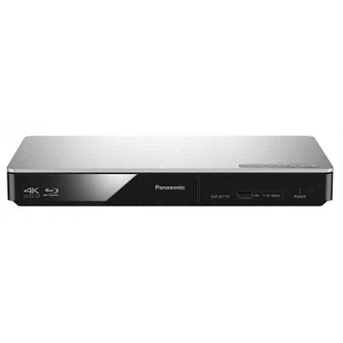 Panasonic Blu-Ray DMP-BDT181EF