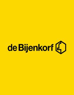 bijenkorf-online-cadeaubon-bijenkorf-10-