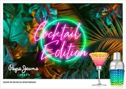 Cocktail PPJ