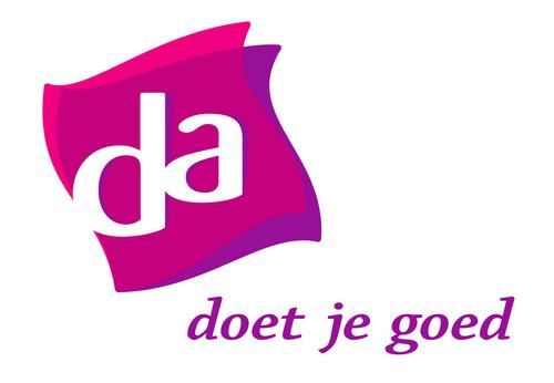 DA_Groot_RGB_Kleur