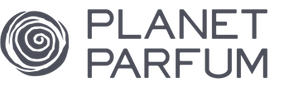 planet parfum logo.png
