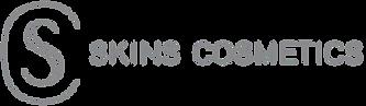 skins_logo_landscape_Grijs.png