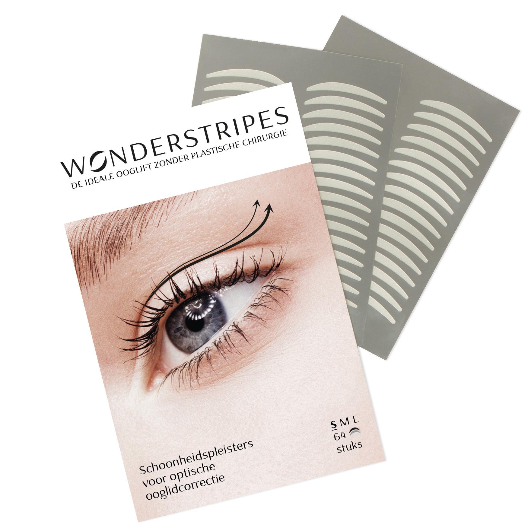 WONDERSTRIPES_1