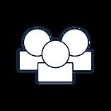 Double Triggs iconen website_Tekengebied