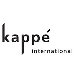 Kappe Schiphol 250.fw