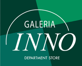 galeria inno logo