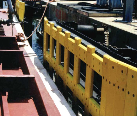 Dockguard (1).jpg