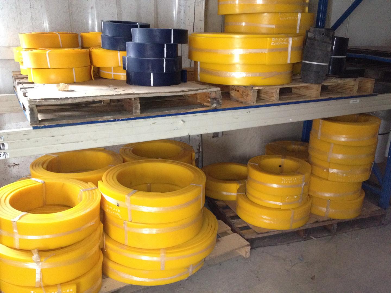 Plastructhane - Belt Skirting 1.JPG