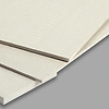 2mm-thickness-high-temperature-resistanc