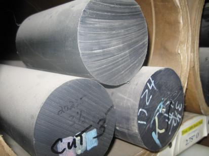 Nylon 6,6 MDS Rod.JPG