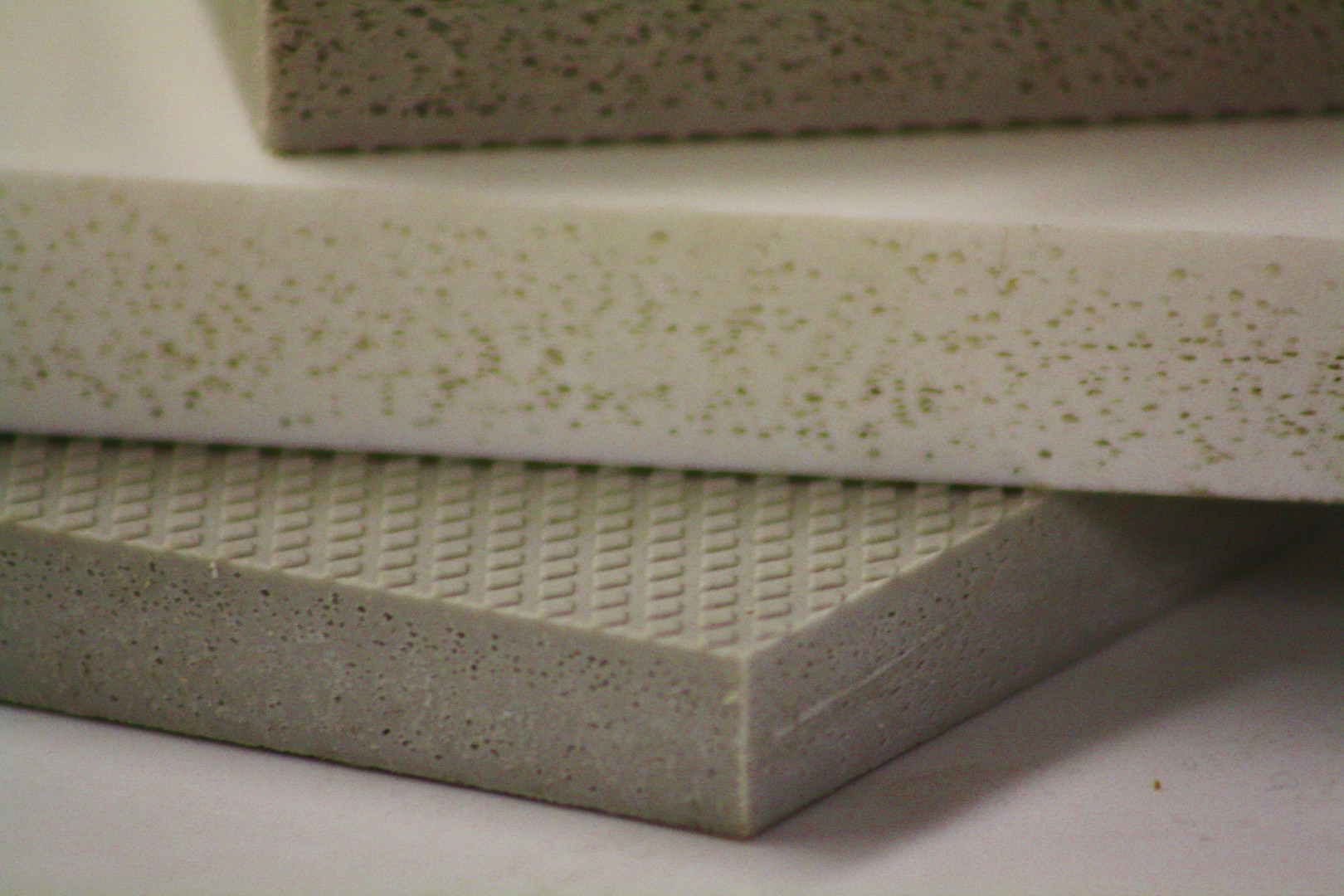 Densilite Smooth and Texture 1.JPG