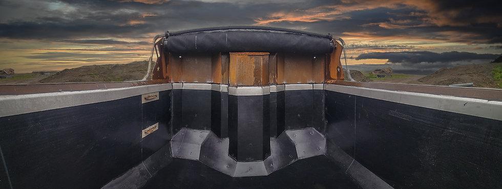 Dog house panorama.5x-2.jpg