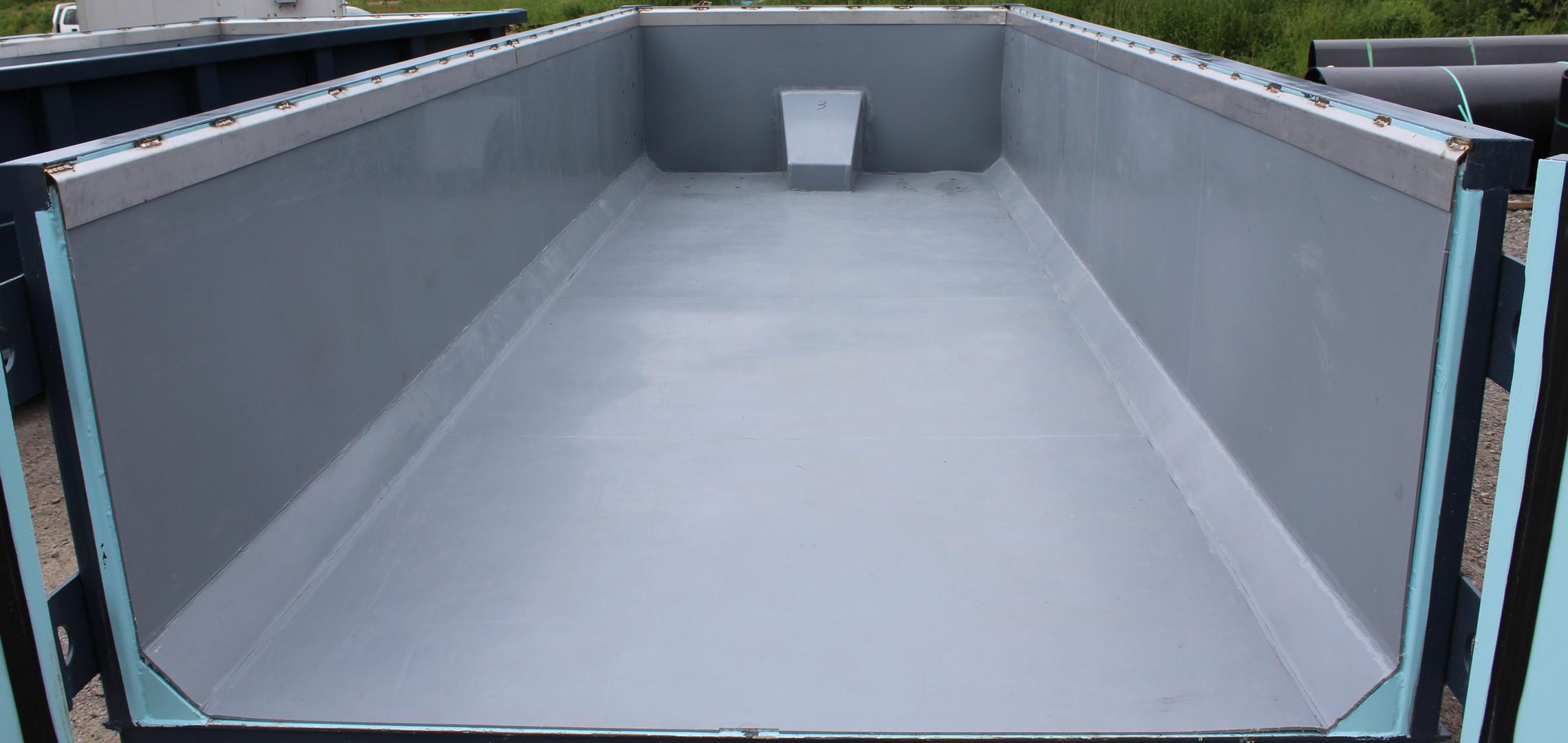 Silverslide box.jpg