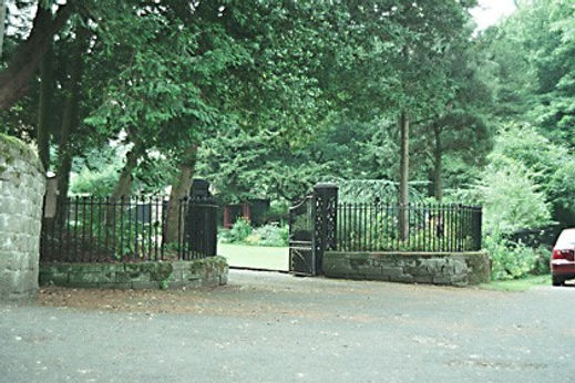 gateway and front boundary.jpg