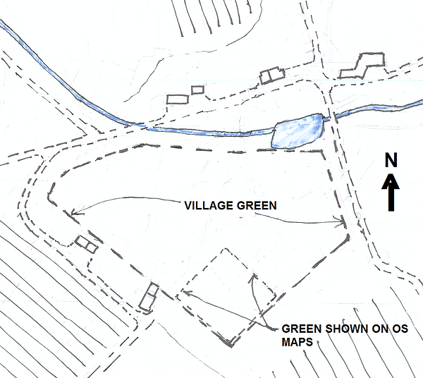 possible layout village green.png