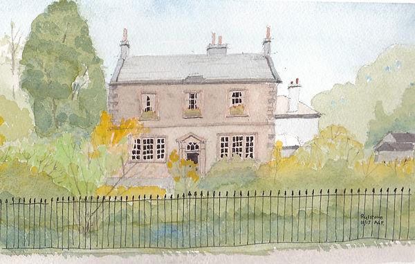 Rylstone house - Andrew Forman.jpg