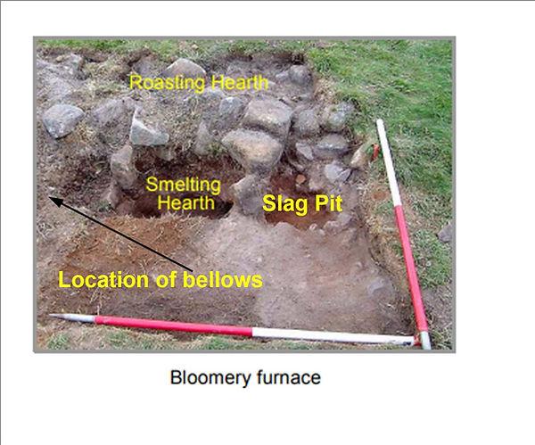 Bloomery-Dacre.jpg