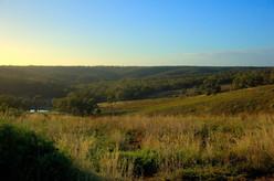 Valley sunset.jpeg