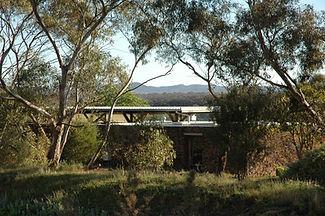 school camp melbourne accommodation wedding geelong ballarat
