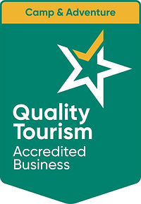Quality Tourism Logo Shield.jpeg