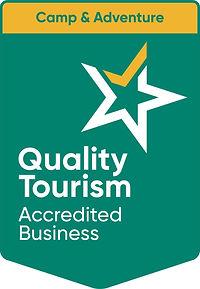 Quality Tourism Logo Shield.jpeg