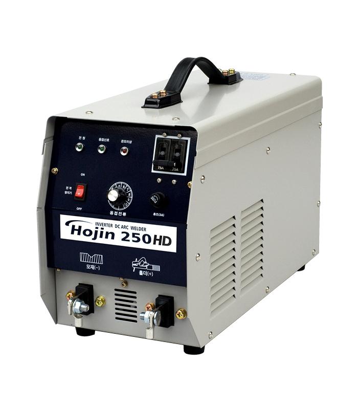 HJ-250HD