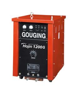 HJ-1200G