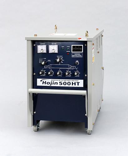2016-2 호진-500HT(CYJ 2832)