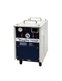 HJ-70HP