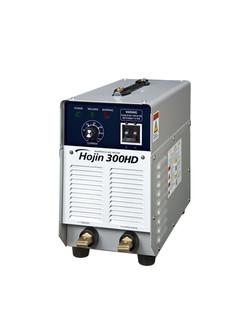 HJ-300HD