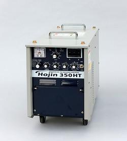 HJ-350HT