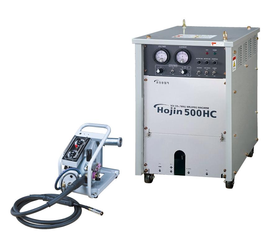 HJ-500HC