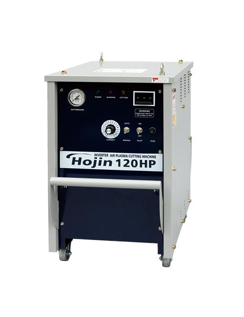 HJ-120HP