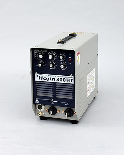 HJ-500HT