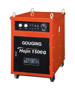 HJ-1500G