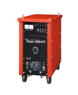 HJ-500HT(가포화 TIG)