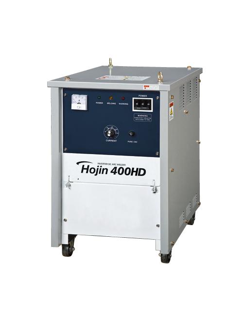 HJ-400HD