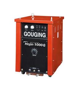HJ-1000G