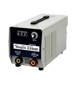 HJ-220HD