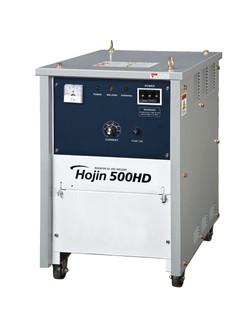 HJ-500HD