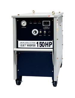 HJ-150HP