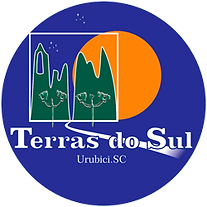 logo-terras-do-sul.png